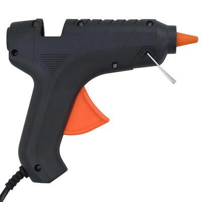 vidaXL 32-delars Repareringskit för bucklor