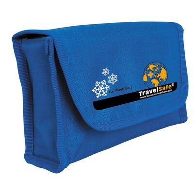 Travelsafe Iso Medi Bag Medicinsk kylväska TS52