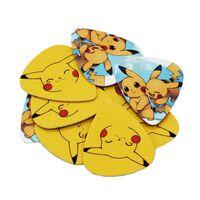 Pikachu i 10-pack - Gitarrtillbehör