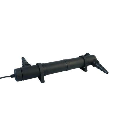 Ubbink AlgClear UVC 95000 95 W