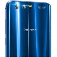 Huawei Honor 9 Kamera Linsskydd