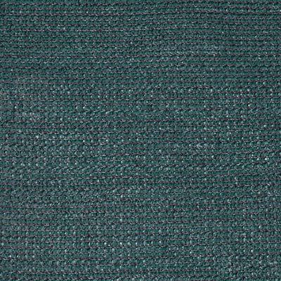 vidaXL Insynsskyddsnät HDPE 1,5x50 m grönt 150 g/m²