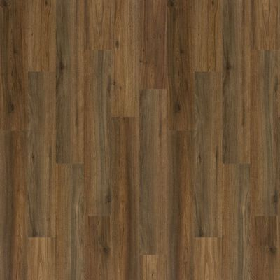 WallArt Väggpaneler träimitation naturlig ek sadelbrun