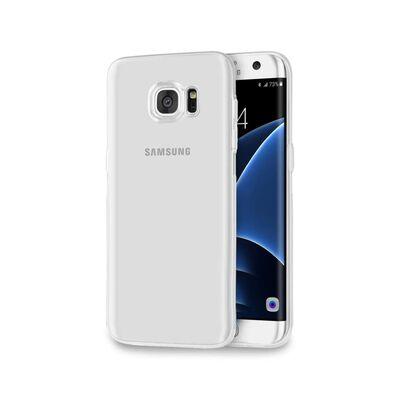 Champion Samsung S7 Edge Skal - Slim Cover
