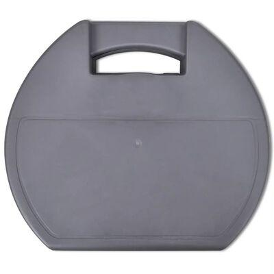 2 st. snökedjor för bildäck 12 mm KN 110,