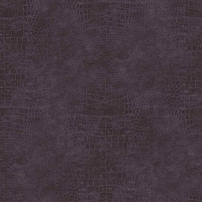 Noordwand Tapet Croco lila