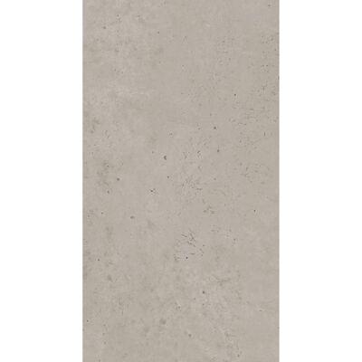 Grosfillex Väggplattor Gx Wall+ 11 st betong 30x60cm beige