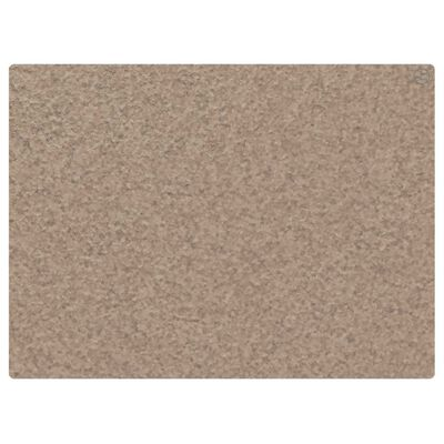 LECHUZA Odlingsenhet CUBETO Color 30 ALL-IN-ONE sandbeige 13831,