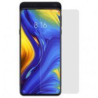 2-PACK Xiaomi Mi Mix 3 Härdat glas 0.26mm 2.5D 9H