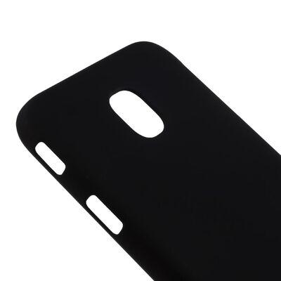 Samsung Galaxy J3 (2017) Klassiskt skal