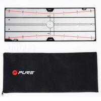Pure2Improve Puttspegel 21 tum P2I641680