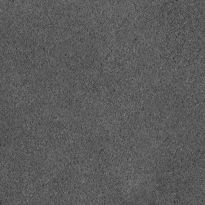 Grosfillex Väggplattor Gx Wall+ 11 st sten 30x60 cm mörkgrå