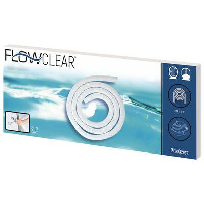 Bestway Reservslang Flowclear 32 mm