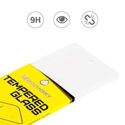 Xiaomi Poco F2 Pro Härdat glas - Heltäckande Skärmskydd