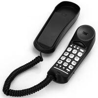 Profoon Sladdtelefon TX-105