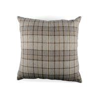 Form Living Kudde Tweed Beige/grå 45x45 Cm