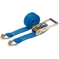 Draper Tools Spännband 2500 kg 5 m 60950