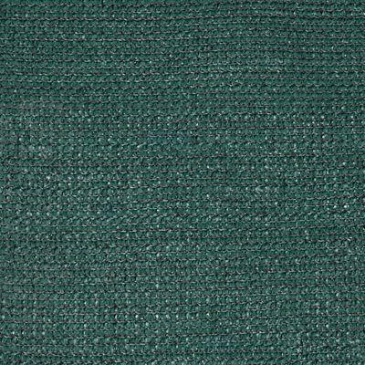 vidaXL Insynsskyddsnät grön 3,6x25 m HDPE 195 g/m²