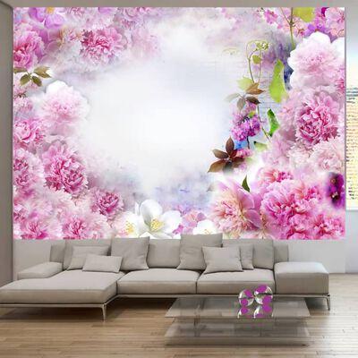 Fototapet - Smell Of Cloves - 100x70 Cm