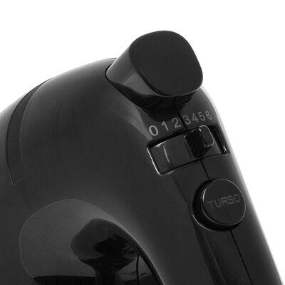 Tristar Elvisp MX-4201 300W svart