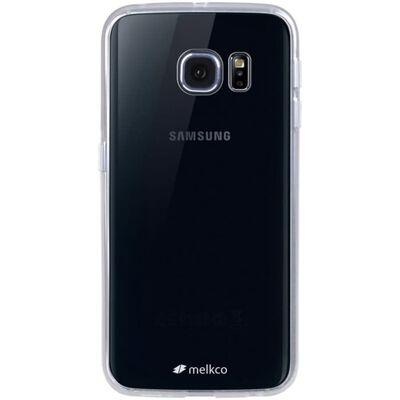Melkco PolyUltima Samsung Galaxy S6 Edge Skal