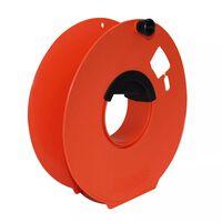 ProPlus Kabelrulle för slangar, kablar och rör 370556
