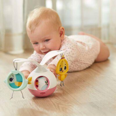 Tiny Love Aktivitetsleksak Tiny Princess Tales