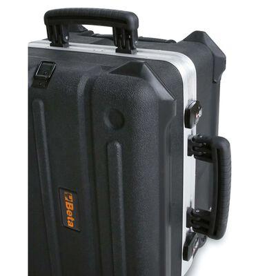 Beta Tools Verktygsväska 2038/TV aluminium