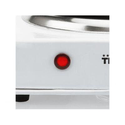 Tristar Dubbel kokplatta KP-6245 2500W 15,5/18,5cm