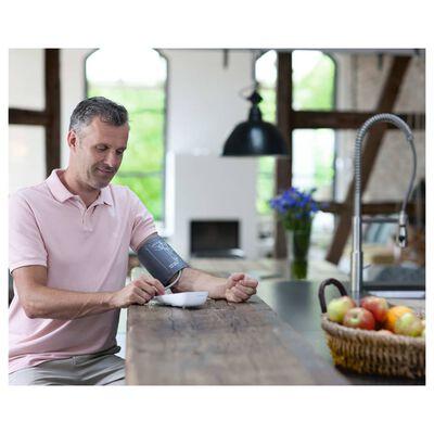 Medisana Blodtrycksmätare överarm BU 535 vit