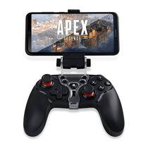 Trådlös spelkontroll för PS3/Android mobil/PC