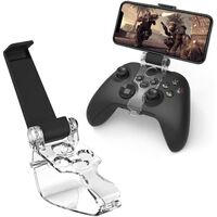 Mobilhållare Till Xbox Series X/s Handkontroll