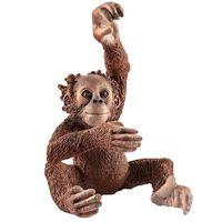 Schleich - Orangutangunge