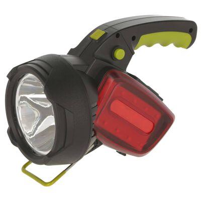 Kerbl LED sladdlös handlampa 10 W