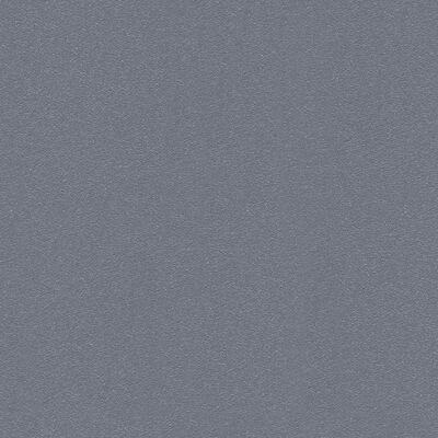 vidaXL Non-woven tapetrullar 2 st skimmer mörkgrå 0,53x10 m