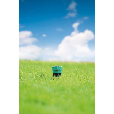 Nature Ultraljudsskrämmare för mullvad ABS 6060121