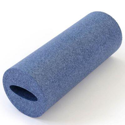 Sissel Skumrulle 40 cm blå SIS-162.082
