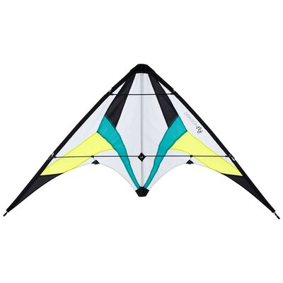 Dragon Fly Stuntdrake Alize 115 cm 51XA-WGP-Uni