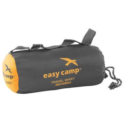 Easy Camp Reselakan rektangulär