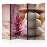 Rumsavdelare - Aromatherapy Ii   - 225x172 Cm