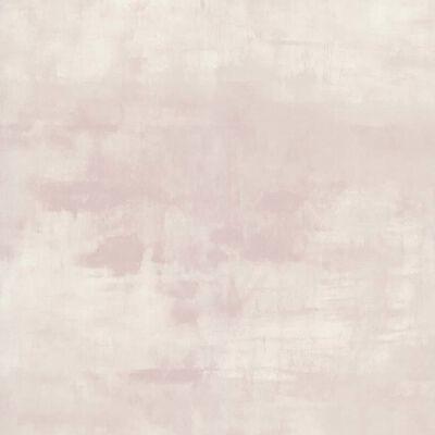 couleurs & matières Tapet Scratchy Clouds rosa