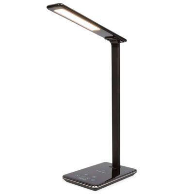 Perel LED-skrivbordslampa