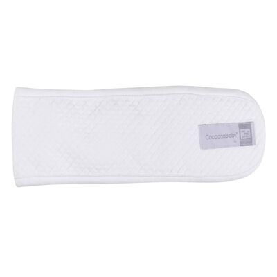 RED CASTLE Magband Cocoonababy vit