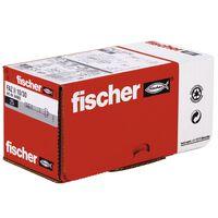 Fischer Expanderbultar FAZ II 10/30 25 st