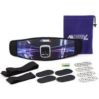 Abtronic EMS Muskeltränare Abtronic X2 Edge