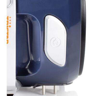 Tristar Dammsugare SZ-1920 700 W 2 L blå