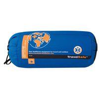 Travelsafe Myggnät för 2 personer TS104