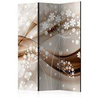 Rumsavdelare - Spring Stories   - 135x172 Cm