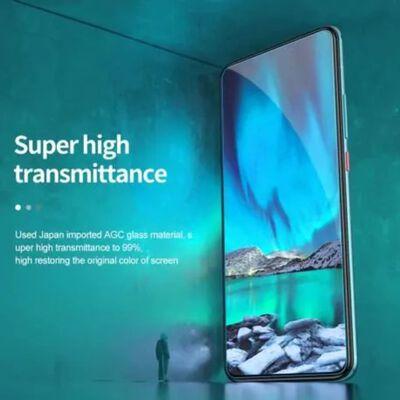 Xiaomi Poco F2 Pro Härdat glas 0.26mm 2.5D 9H