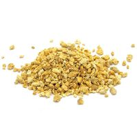 Ubbink Dammsubstrat för syresättande växter 8 kg 1373103